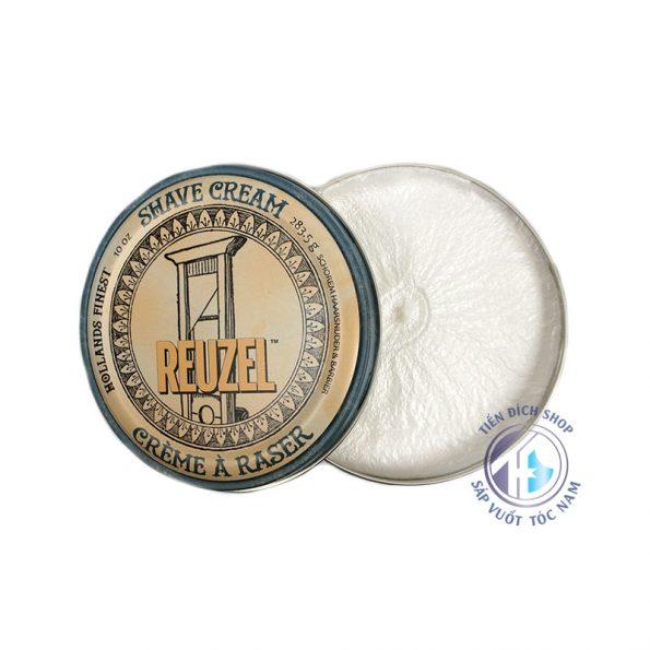 reuzel-shave-cream-10oz-2