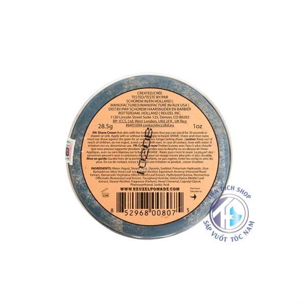reuzel-shave-cream-1oz-2