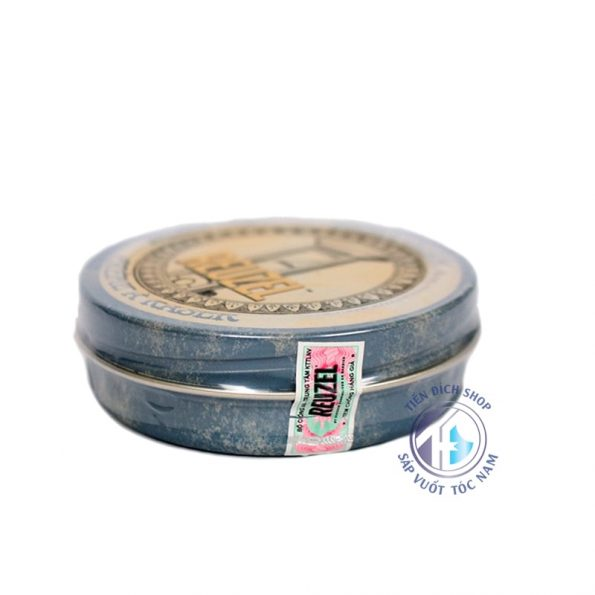 reuzel-shave-cream-1oz-3