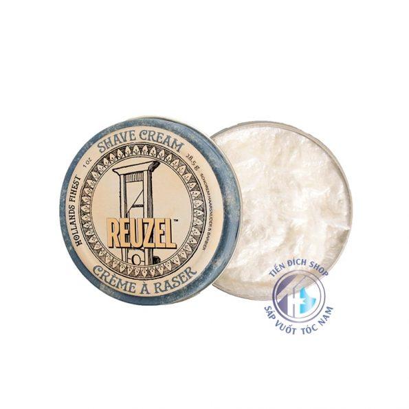 reuzel-shave-cream-1oz-4