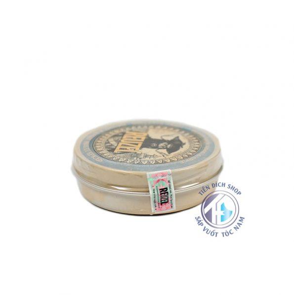 reuzel-wood-spice-beard-balm-2