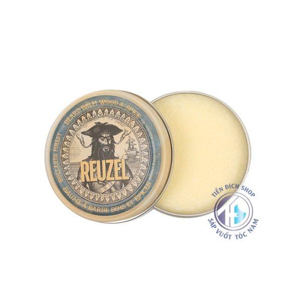 reuzel-wood-spice-beard-balm-3