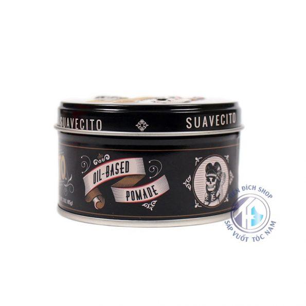 suavecito-oil-based-pomade-2