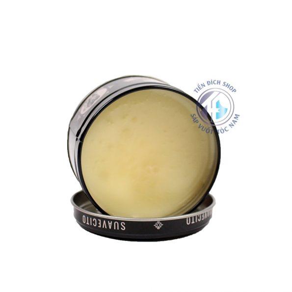 suavecito-oil-based-pomade-5