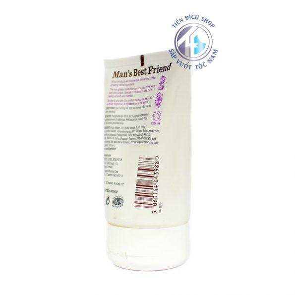 bulldog-oil-control-moisturiser-1