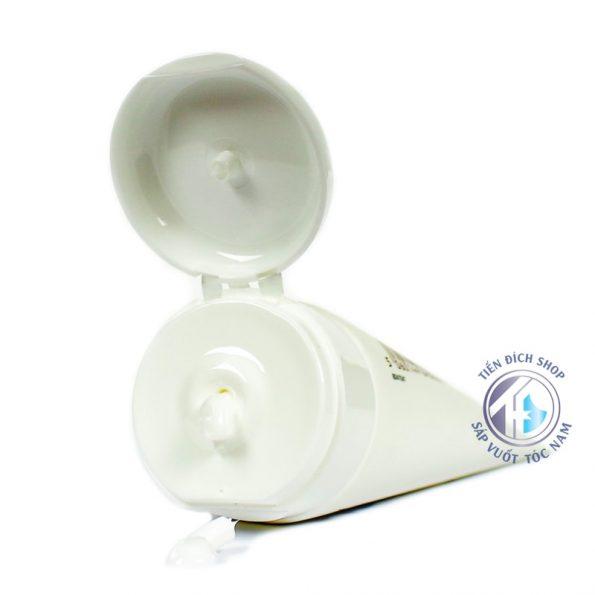 bulldog-sensitive-moisturiser-3