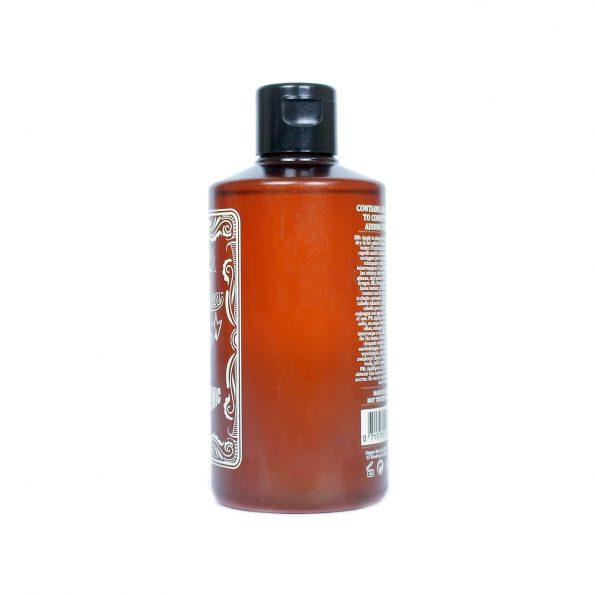 dapper-dan-grooming-tonic-250ml-2
