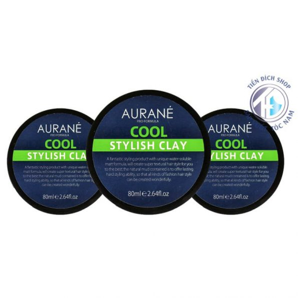 aurane-cool-stylish-clay-1