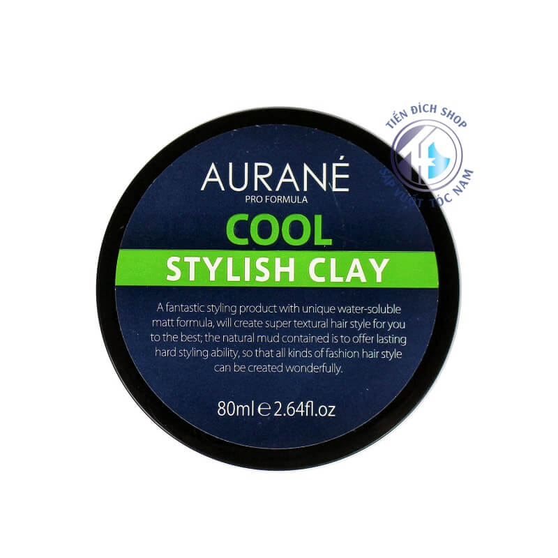 Aurane Proud Stylish Paste