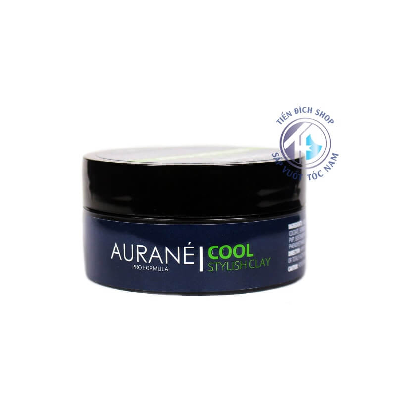 wax Aurane Proud Stylish Paste