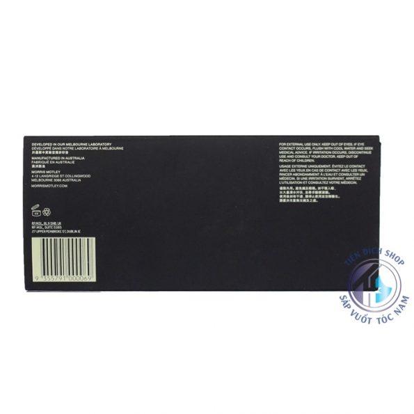 morris-motley-clay-conditioning-shampoo-400ml-3
