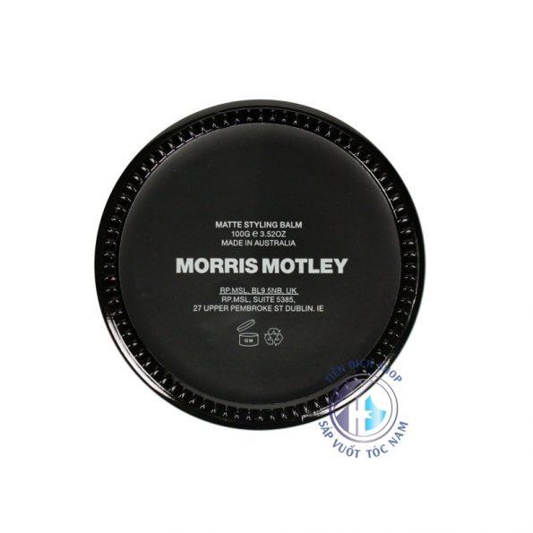 morris-motley-matte-styling-balm-5