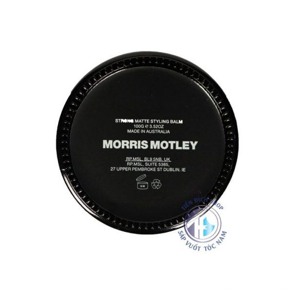 morris-motley-strong-matte-styling-balm-5