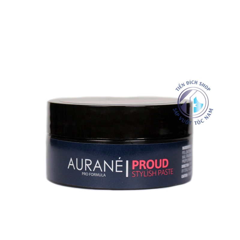 Aurane Proud Stylish Paste 80ml