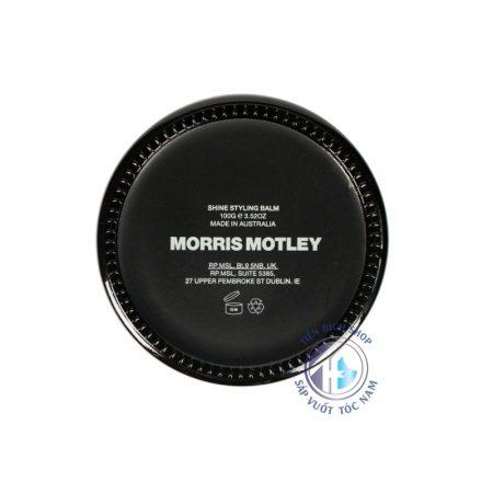 Morris Motley Shine Styling Balm chính hãng