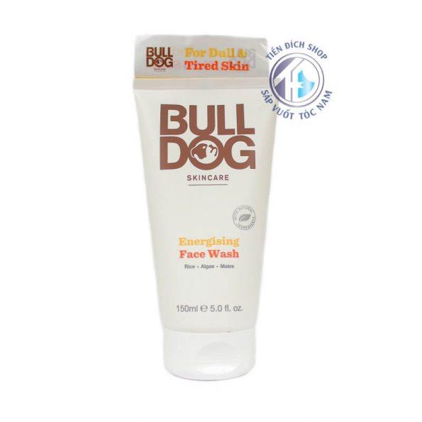 sua-rua-mat-Bulldog-Energising-Face-Wash