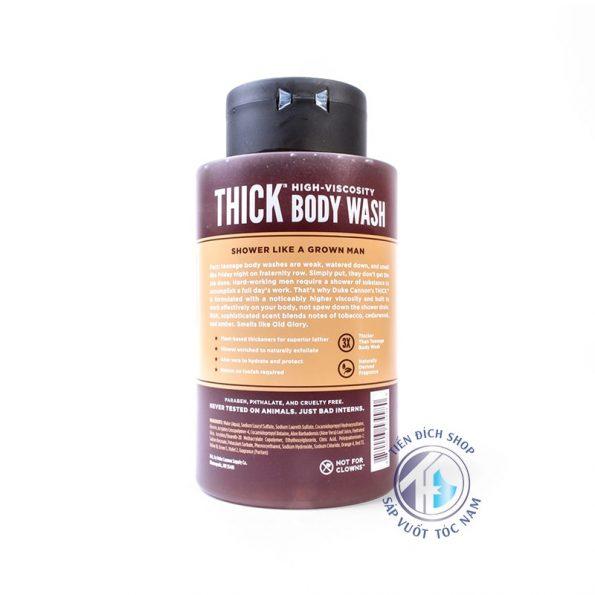 Duke-Cannon-Thick-Body-Wash-1