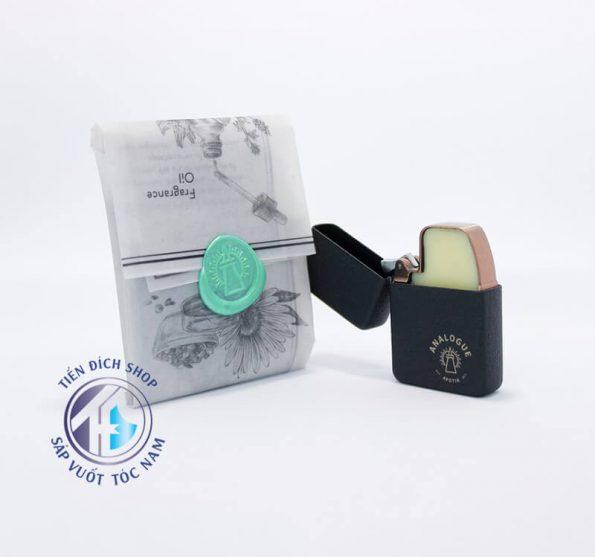 Nuoc-hoa-kho-apothecary-Crackle-Omin1