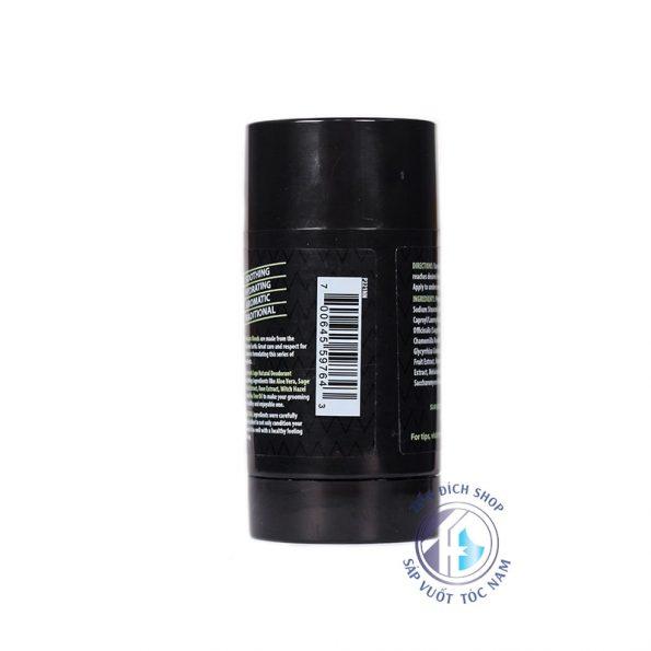 Suavecito-Premium-Blends-3