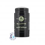 Lăn khử mùi nam Suavecito Premium Blends Fresh Sage