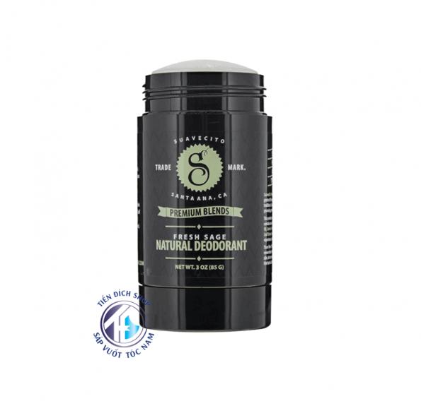 Suavecito-Premium-Blends-Fresh-Sage-1
