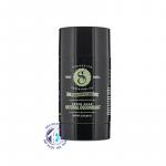 Suavecito-Premium-Blends-Fresh-Sage