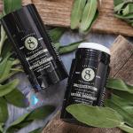 Suavecito Premium Blends Fresh Sage