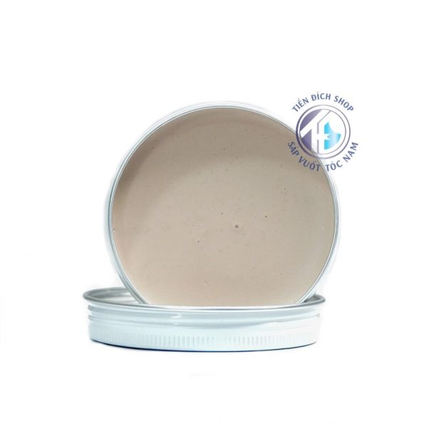 sap-original-clay-2020-7