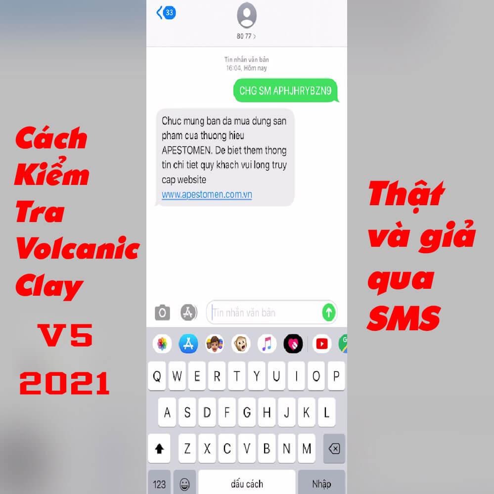 volcanic clay v5 2021