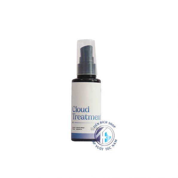 Cloud-treatment-4
