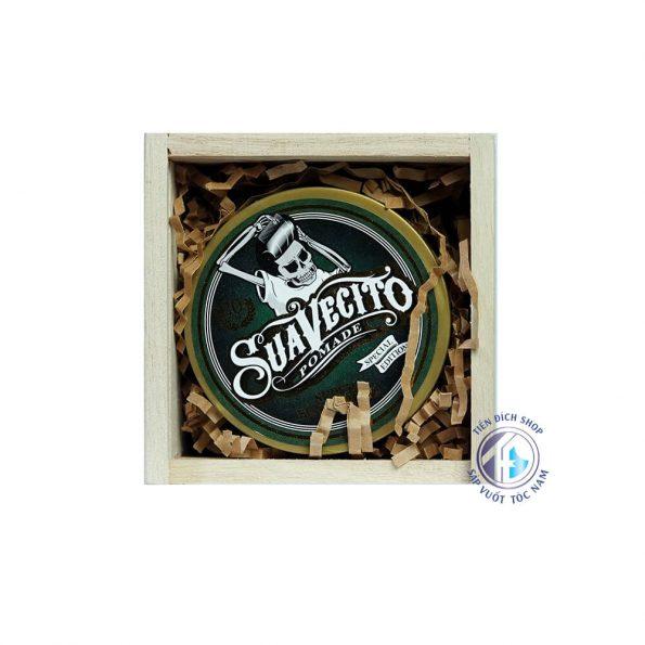 suavecito-10th-3