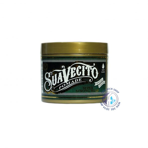 suavecito-10th-5