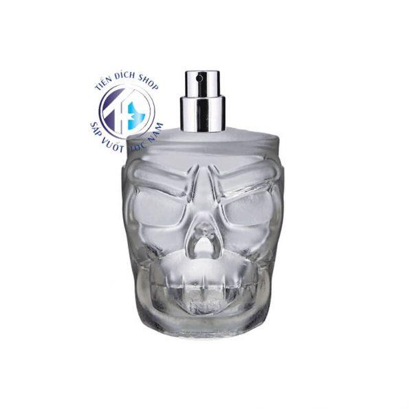 suavecito-perfume-2