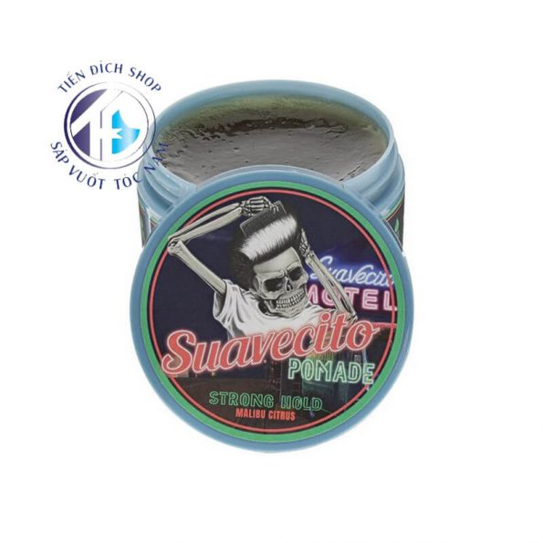 suavecito-strong-hold-spring-pomade-1