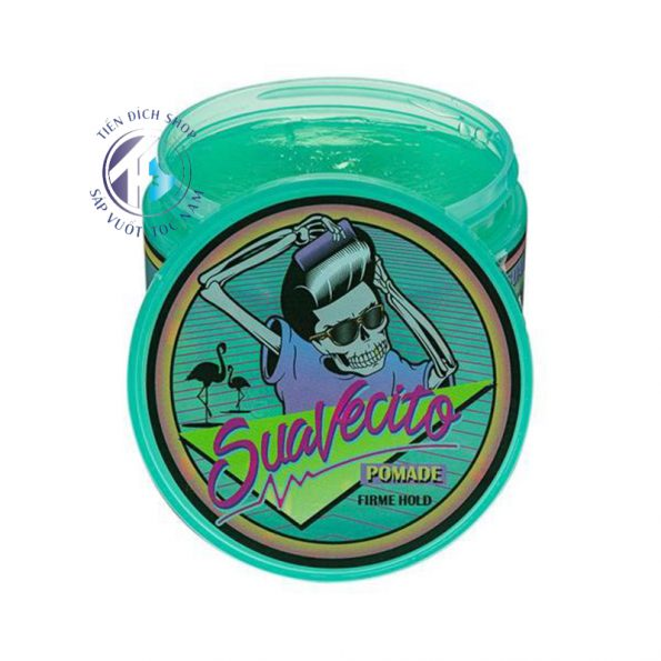 suavecito-summer-pomade-firme-hold-1