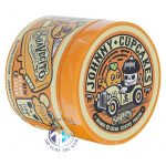 suavecito-x-johnny-cupcakes-firme-(-strong-)-hold-orange-and-cream-pomade