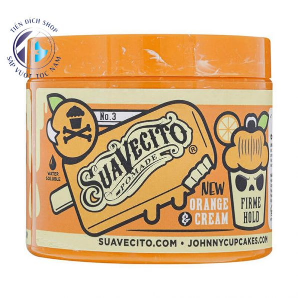suavecito-x-johnny-cupcakes-firme-(-strong-)-hold-orange-and-cream-pomade-2