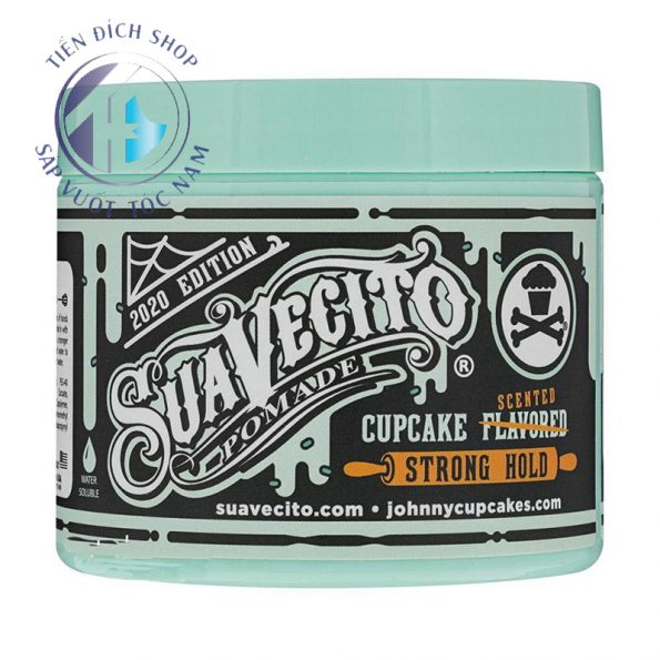suavecito-x-johnny-cupcakes-firme-(-strong-)-hold-pomade-1