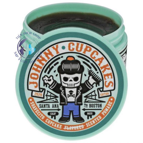 suavecito-x-johnny-cupcakes-firme-(-strong-)-hold-pomade-2