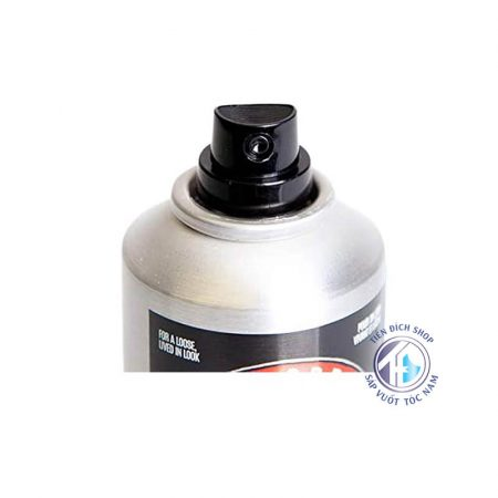 xịt muối Uppercut Deluxe Salt Spray