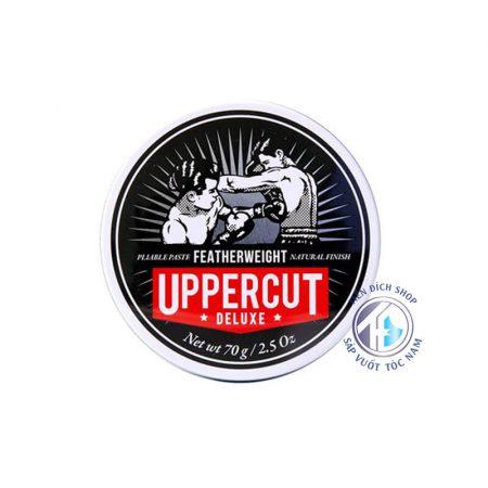 Uppercut Deluxe Featherweight