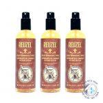 reuzel-spray-grooming-tonic-1