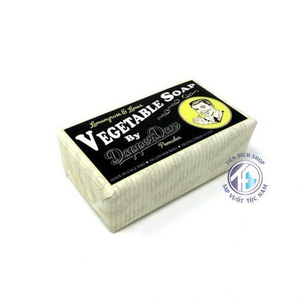 Dapper-Dan-Vegetable-Soap-1