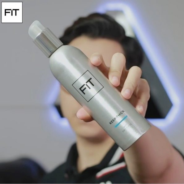 fit-keep-thick-serum-moc-toc-3