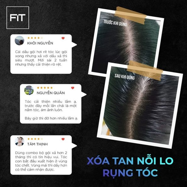 fit-keep-thick-serum-moc-toc-4