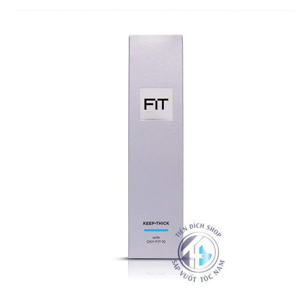 fit-keep-thick-serum-moc-toc-8
