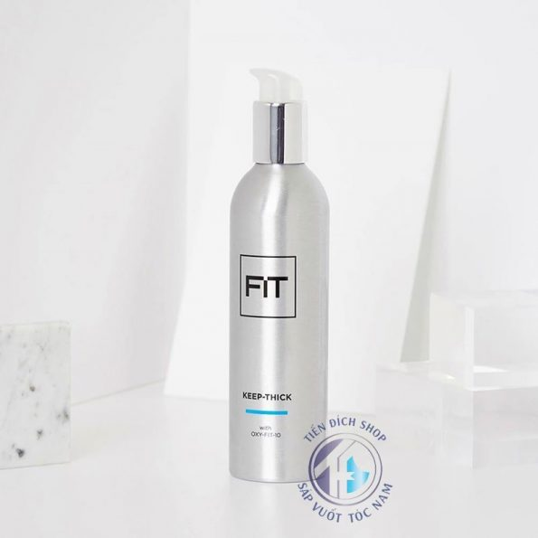 fit-keep-thick-serum-moc-toc-9