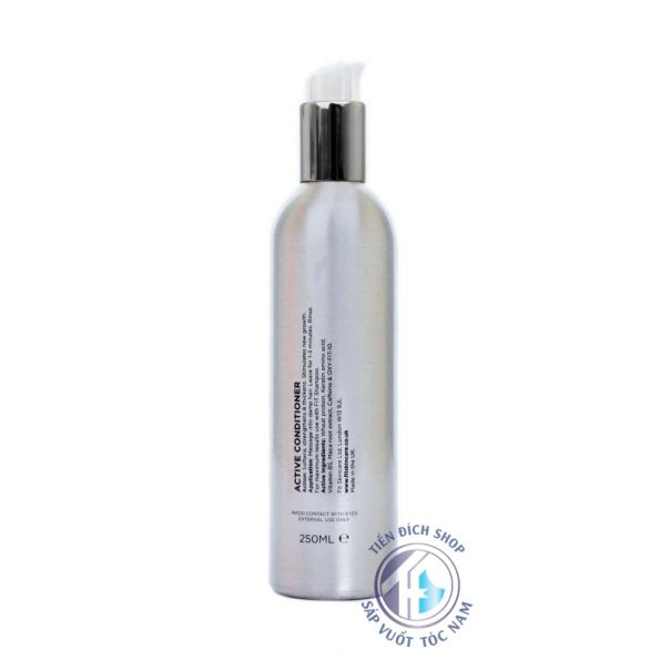Fit-Active-Conditioner-5