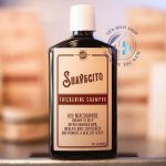 Suavecito-Thickening-Shampoo-237ml-4