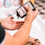 Dầu gội Suavecito Thickening Shampoo
